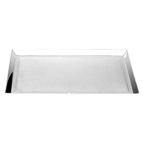 Madison 6 Mail Tray
