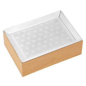 Madison 6 2018 Business Card Box