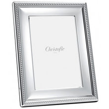 Load image into Gallery viewer, Perles 5R Picture Frame (13x18cm)