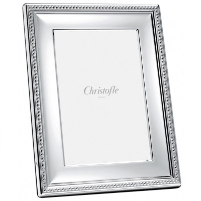 Perles 5R Picture Frame (13x18cm)