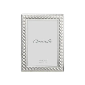 Perles 5R Frame 925 Sterling Silver (13x18cm)