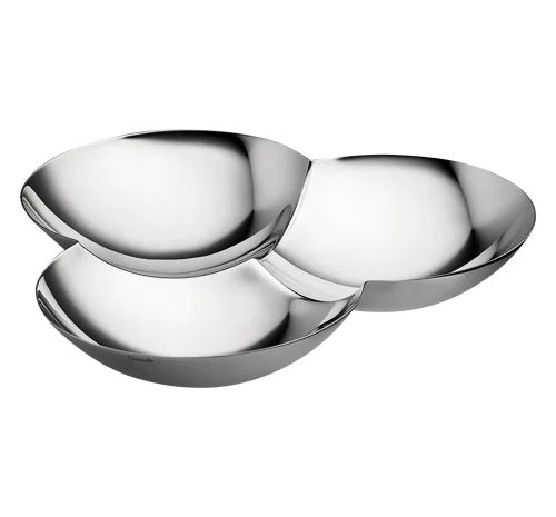 Meteores Centrepiece/Bowl, Small