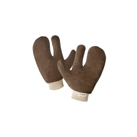 Christofle Box of 2 Gloves
