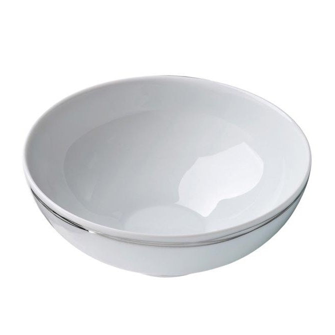 Vertigo Bowl Big Size 17cm; Set of 2