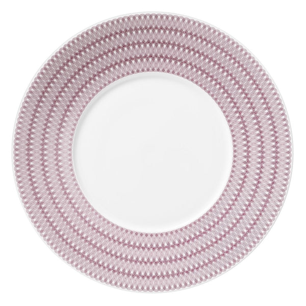 MOOD Nomade Dinner Plate 28cm, Set of 6