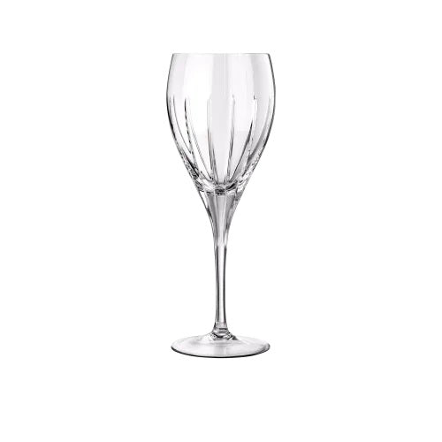 Iriana Water Goblet, set of 6