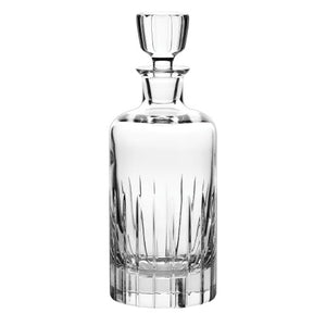Iriana Whisky Decanter
