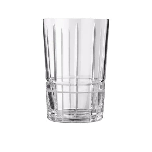 Scottish Highball, set of 2