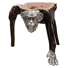 Load image into Gallery viewer, Chimpanzee Table