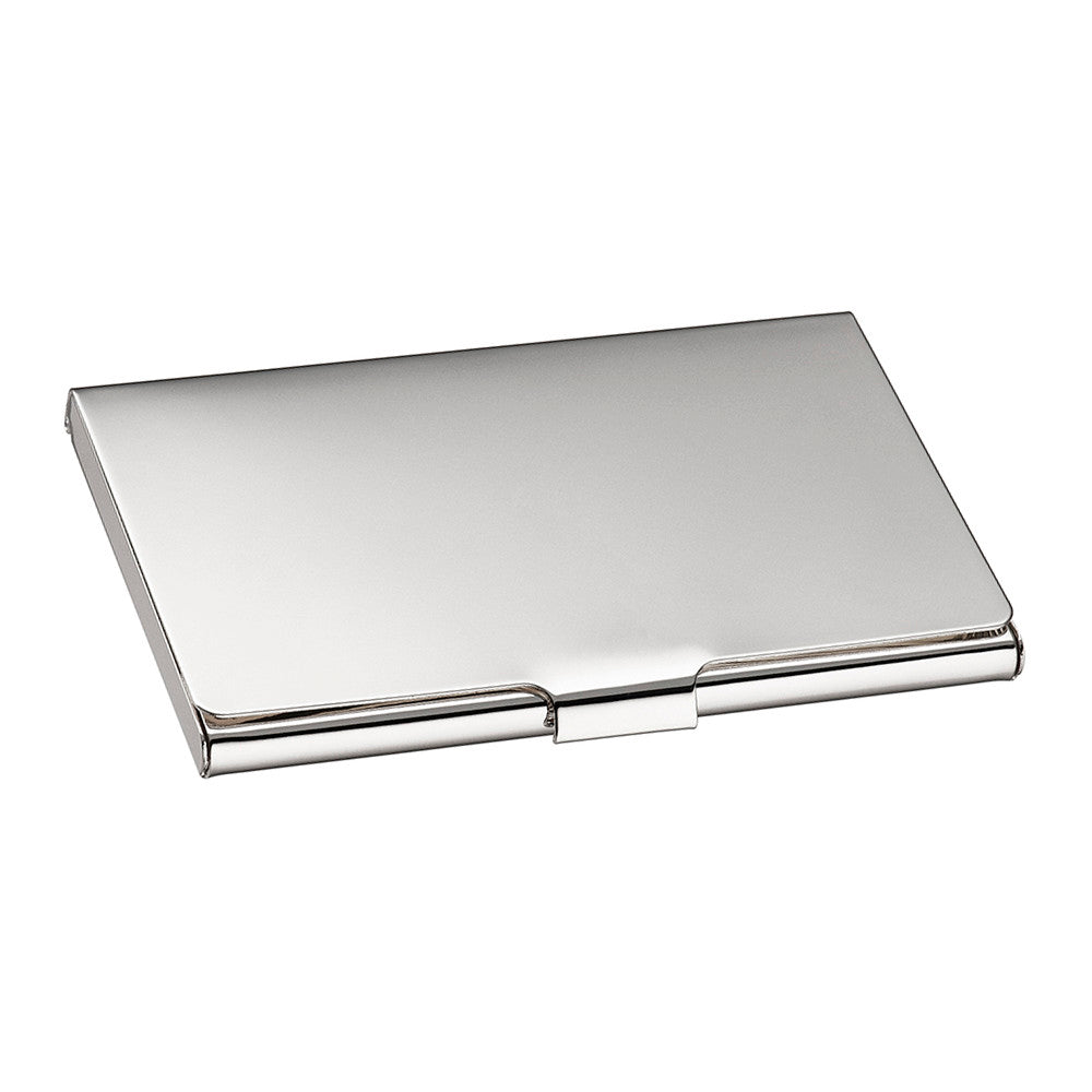 UNI Business Card Holder