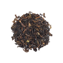 Load image into Gallery viewer, Darjeeling Loose Tea Pouch