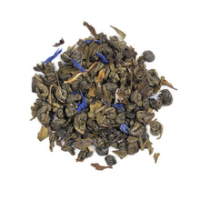 Load image into Gallery viewer, Marrakech Mint Loose Tea Pouch