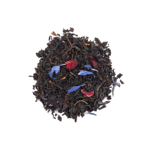 Piccadilly Blend Loose Tea Pouch