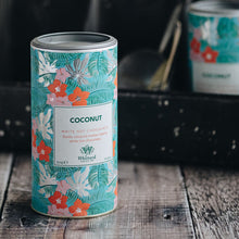 Load image into Gallery viewer, Coconut White Hot Chocolate (Limited Edition)