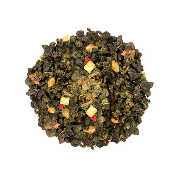 Tea Party Oolong Loose Tea