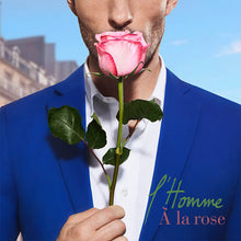 Load image into Gallery viewer, L'Homme À la Rose Eau de Parfum