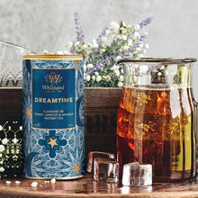 Load image into Gallery viewer, Dreamtime Flavour Instant Tea