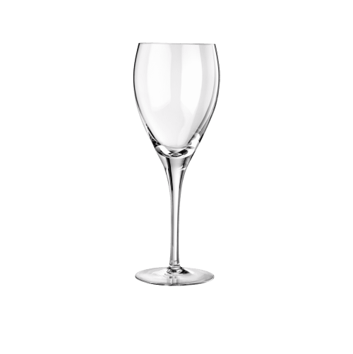 Albi Water Goblet, set of 6