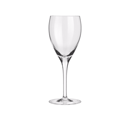 Albi Red Wine Glass, set of 6