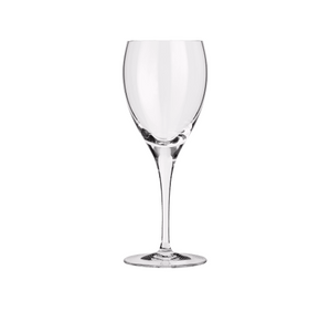 Albi White Wine Glass, set of 6