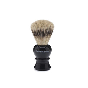 Regency Shaving Brush
