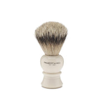 Load image into Gallery viewer, Regency Shaving Brush