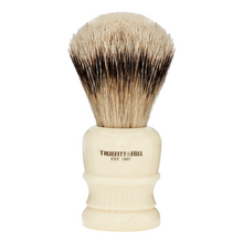 Load image into Gallery viewer, Wellington Shaving Brush