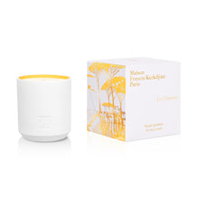 Load image into Gallery viewer, Les Tamaris Scented Candle