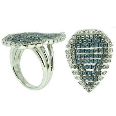 Boutique Collection, Ladies Ring