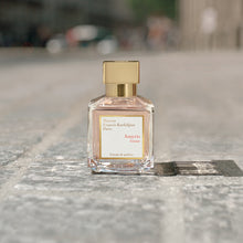 Load image into Gallery viewer, Amyris Femme Extrait de Parfum