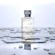 Load image into Gallery viewer, Aqua Universalis Eau de Toiltette