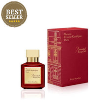 Load image into Gallery viewer, Baccarat Rouge 540 Extrait de Parfum
