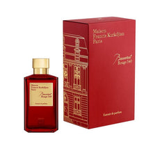 Load image into Gallery viewer, Baccarat Rouge 540 Extrait de Parfum 200ml