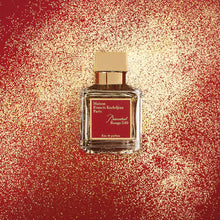 Load image into Gallery viewer, Baccarat Rouge 540 Eau de Parfum