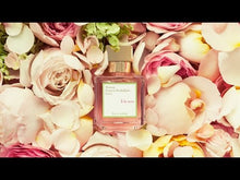 Load and play video in Gallery viewer, À la Rose Eau de Parfum
