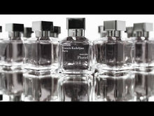 Load and play video in Gallery viewer, Masculin Pluriel Eau de Toilette