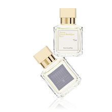 Load image into Gallery viewer, 754 Eau de Parfum 200ml