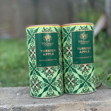 Load image into Gallery viewer, Turkish Apple Flavour Instant Tea