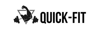 Quick-fit Official
