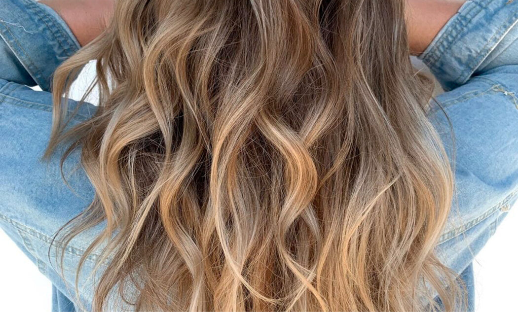 11 Ways to Make Curls Stay