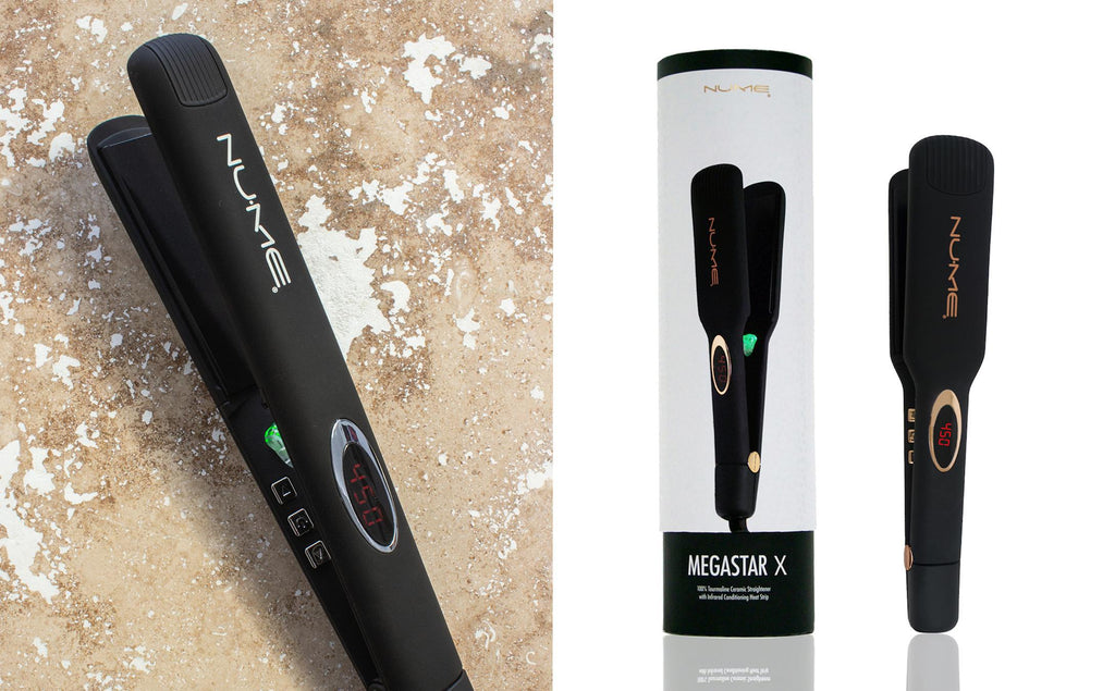 Megastar Hair Straightener: An All You Need To Know Guide To The Best Hair Straightener