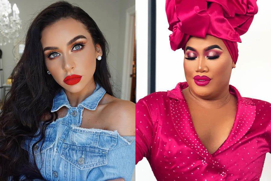 The Best Beauty Influencers to Look out for the Next Year