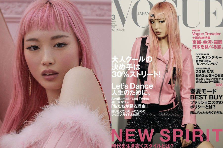Colors to Dye For: The Pastel Hair Color Is The Latest Trend You Need To Try For Yourself