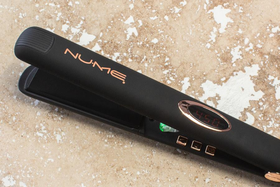 The Technology Behind Your Hot Tool: Find Out What's Goes On Inside Of Your Straightener