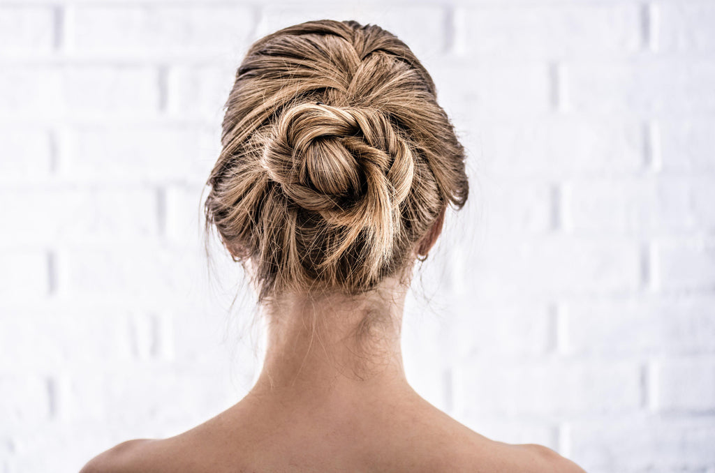 Don't Want None Unless You Got Buns Hun: Choosing the Best Bun for Any Occasion
