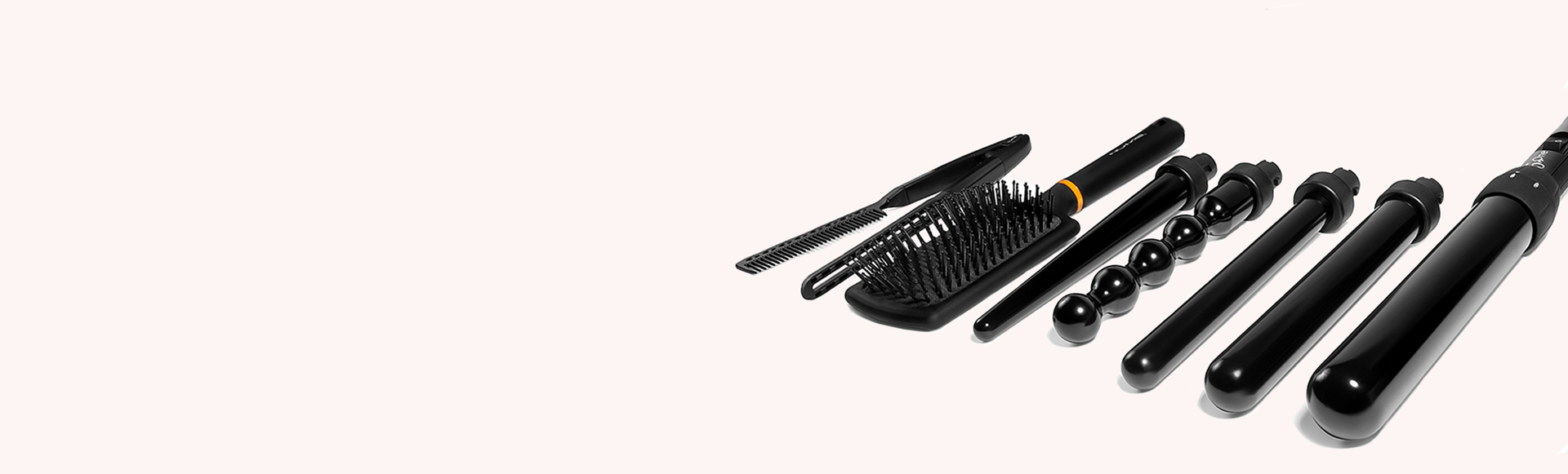 Hair Styling Sets
