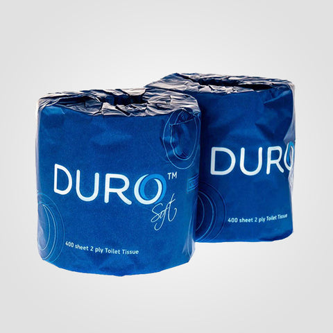 Duro Toilet Roll