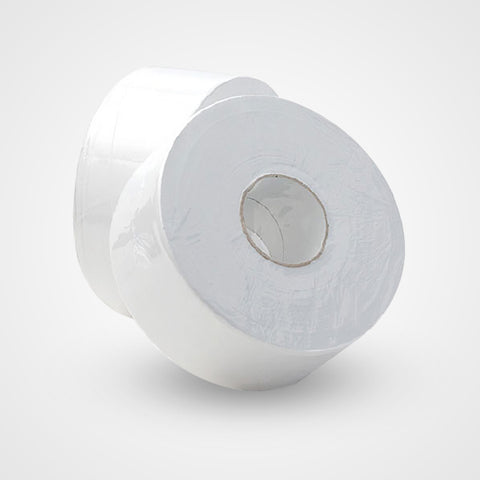 Recycled Jumbo 2 ply 300M