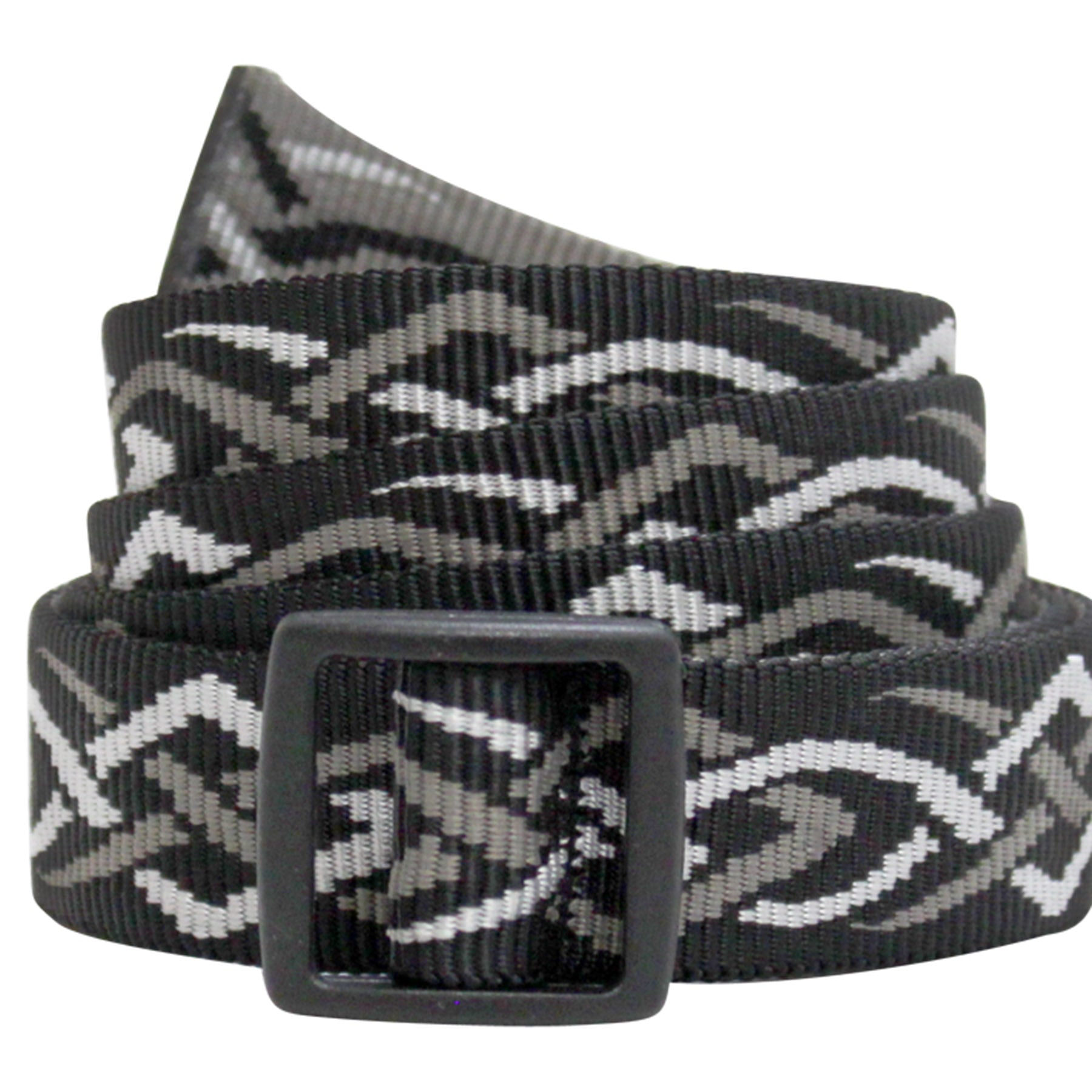 Bison Belts Slider Belt 25mm