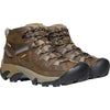 both shoes of the pair of women's targhee II mid boots